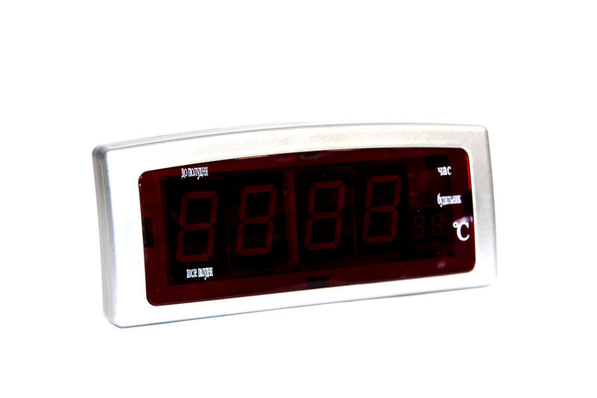 caixing cx 818 как отключить будильник