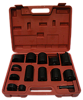✅ Комплект для снятия/установки шаровых опор универсальный