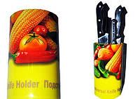 Подставка для Ножей Universal Knife Holder