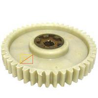 Шестерня пилы цепной прямой зуб D95/10 Z45