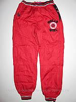 HZ3476, Active sport, Балоневые брюки для девочек, [164]