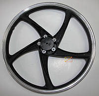 Колпачки на болты литых колесных дисков