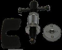 ✅ Приспособление для разведения тормозных цилиндров (винтовой тип) HESHITOOLS HS-E3243