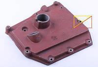 Крышка блока двигателя (1GZ90) - 195N