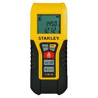 ✅ Измеритель расстояния лазерный TLM 99 (р/д 0,1-30м) Снято STANLEY STHT1-77138