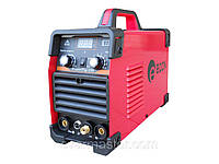 Промышленный полуавтомат Edon Expert ТIG-250