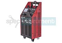 ✅Пуско-зарядное устройство EDON CD-750