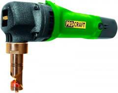 Ножницы по металлу Procraft SМ-1.6-1000