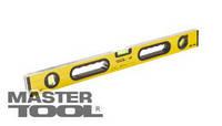 MasterTool  Уровень алюминиевый ПРОФИ тип 600 (3), Арт.: 36-1003