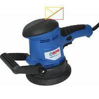Эксцентрик Wintech WOS-450E