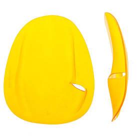 Лопатки для плавания 5872-37