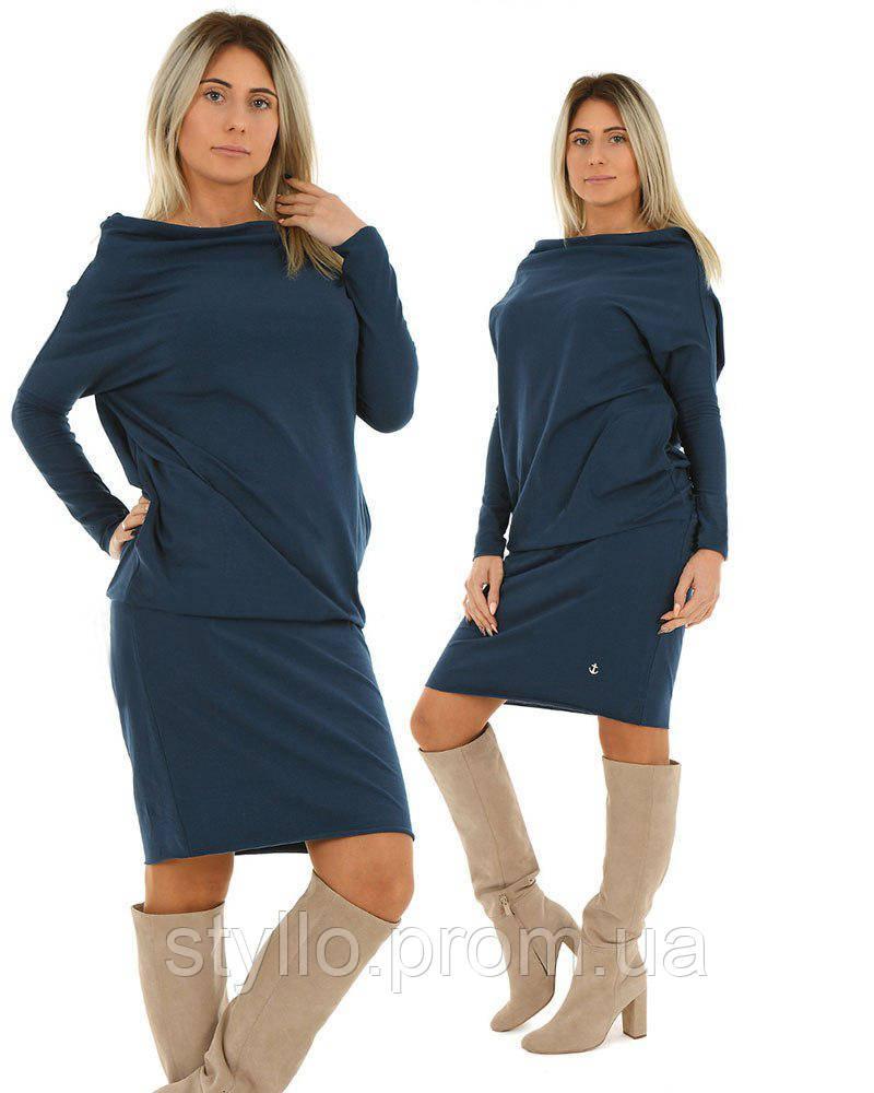 Бавовняне плаття Прямого Покрою-Фасон Кімоно M914  продажа e2d8bb5699ecc