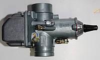 Карбюратор JAWA-12v