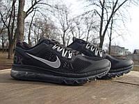 Кроссовки Nike Air Max + 2013