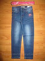 CSQ88860, Seagull, Джинсовые брюки для девочек, [116]