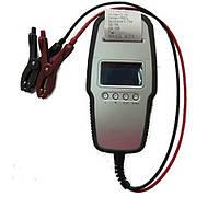 Тестер аккумуляторных батарей G.I. KRAFT GI35201