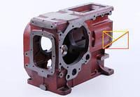 Блок двигателя - 190N