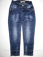 E558, Emma girl, Джинсовые брюки для девочек, [6 лет]