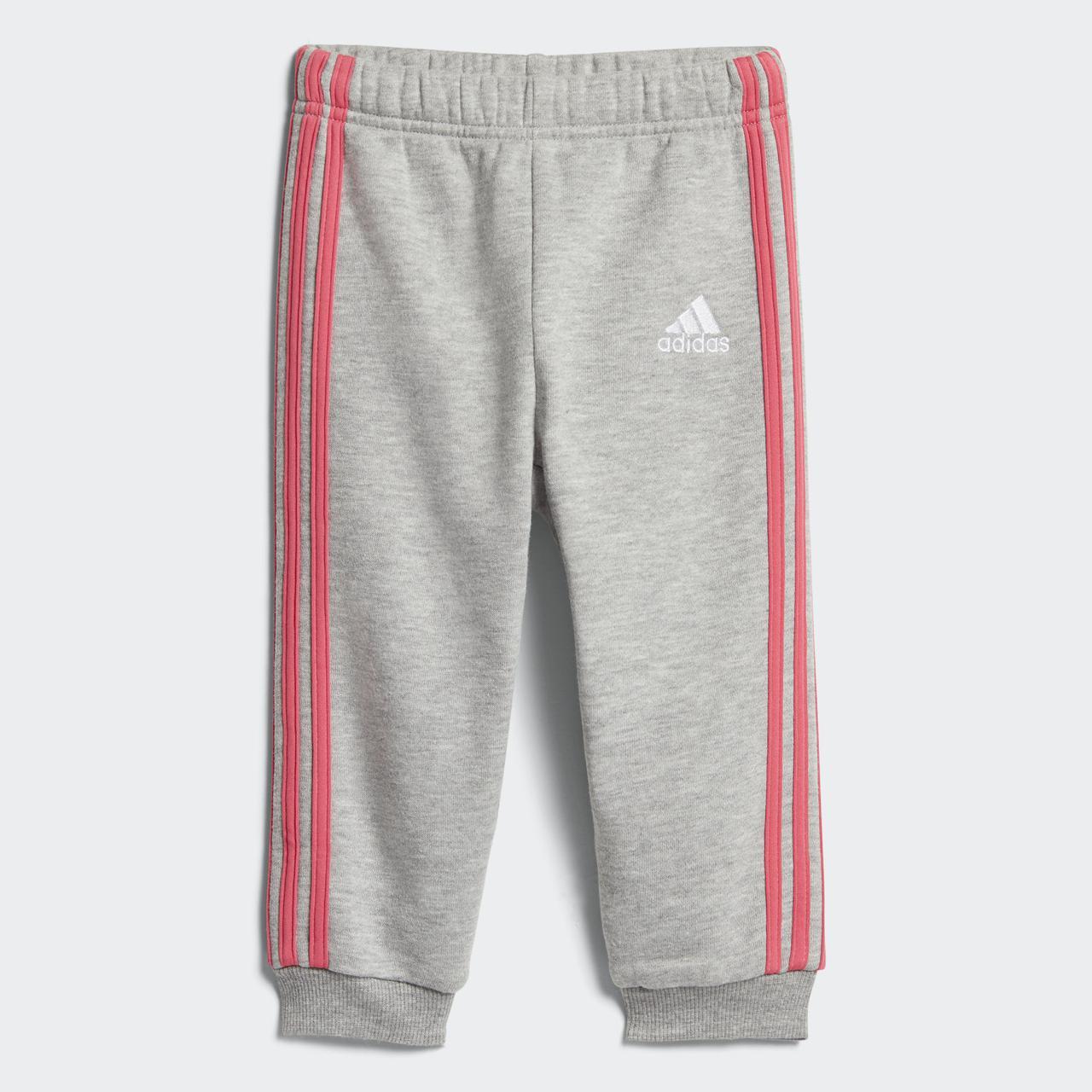 Детские брюки Adidas Performance Favourite Knit (Артикул: CF7440)