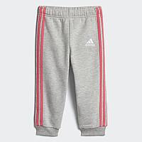 Детские брюки Adidas Performance Favourite Knit (Артикул: CF7440), фото 1