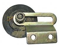 Ролик натяжной ремня вентилятора двигатель R 175,180