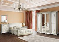 Спальня «Принцесса»