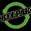 Системный регулятор роста Келпак (KELPAK WS), 10 л., фото 4