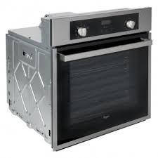 Духовой шкаф электрический Whirlpool AKP 782 IX , фото 2
