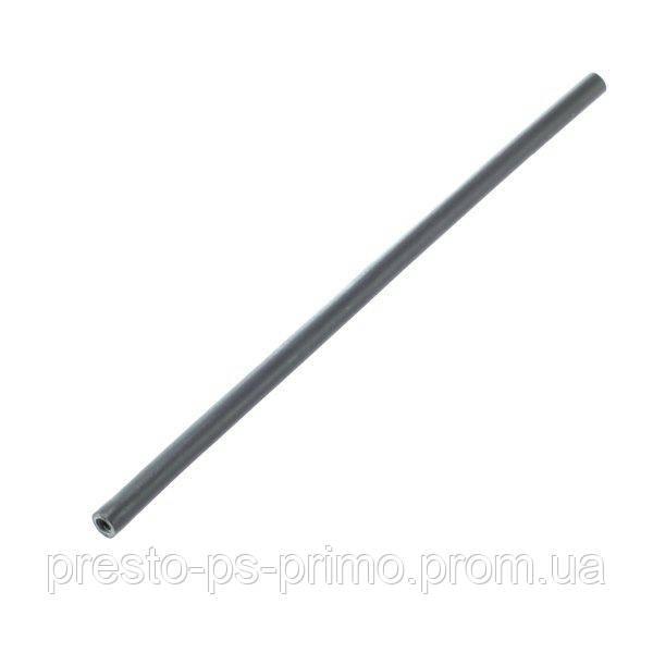 Адаптер удлинитель Presto-PS для микроджет, в упаковке - 10 шт. (7726)
