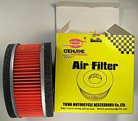 Элемент воздушного фильтра YABEN-150 круглый