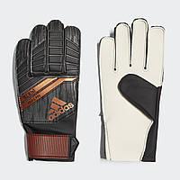 Детские вратарские перчатки Adidas Performance Predator 18 Young Pro  (Артикул  CF1368) 8ae857313192d