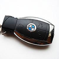 Зажигалки в виде ключа BMW and Mercedes