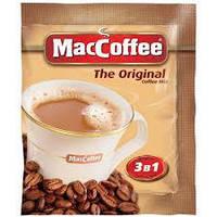Кофейный напиток ТМ Маккофе 25шт Maccoffee original аналог