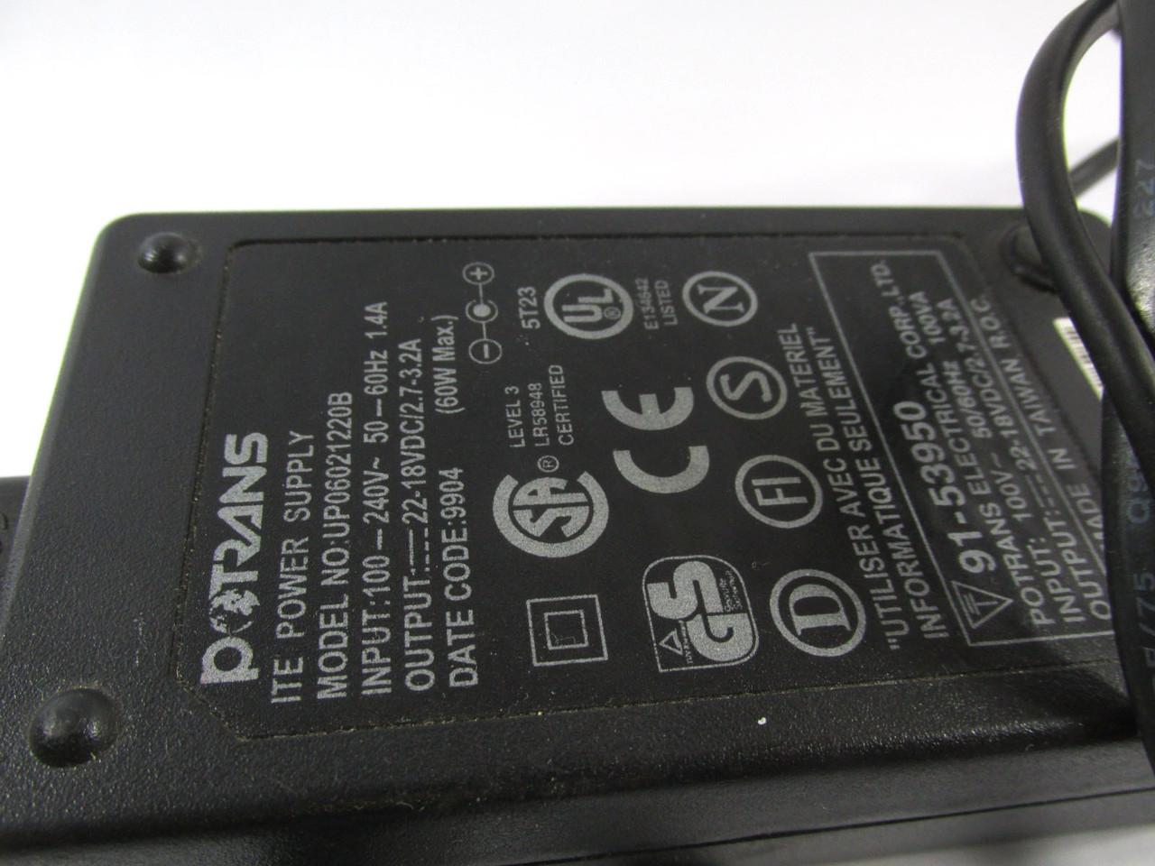 Блоки питания 3-25V, для ноутбуков, Принтеров, зарядки С Европы!