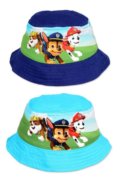Панамки детские,Disney  размеры 52 54 арт.771-648