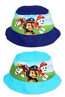 Панамки детские,Disney  размеры 52 54 арт.771-648, фото 1