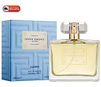 Женская парфюмированная вода VERSACE GIANNI VERSACE COUTURE JASMINE EDP 100ML