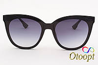 Солнцезащитные очки Dior 12060