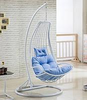 Подвесная качель - кресло ДЕЛИ, фото 1