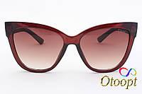 Солнцезащитные очки Dior 12065