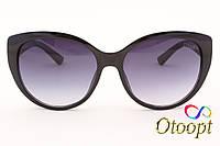Солнцезащитные очки Dior 12066