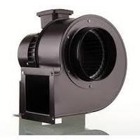 Центробежный вентилятор Dundar CM16.2 ( Дундар ) радиальный