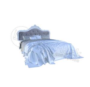 кровать Луиза Люкс