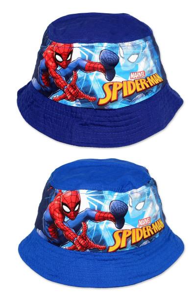 Панамки детские,Disney  размеры 52 54 арт.SP-A-HAT-78