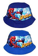 Панамки детские,Disney  размеры 52 54 арт.SP-A-HAT-78, фото 1