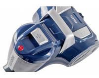 Пылесос HOOVER BR2020 019 Blue, фото 4
