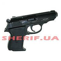 Сигнальный пистолет EKOL MAJOR  Z21.2.014