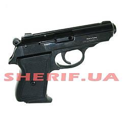 Сигнальный пистолет EKOL MAJOR  11538
