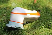 Аккумуляторная Машинка для удаления катышков Gemei 231 , фото 5