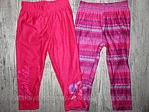 920128, Dishey,Лосины для девочек Barbie [2 года]